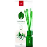 Cristalinas ambientador mikado premium verd.