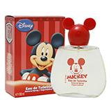 Mickey colònia vaporitzador 823.