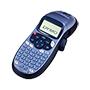 Dymo tag màquina 040594