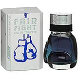 Fair fight OM127.