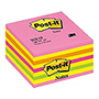 Post-it cub 2028NP 450u