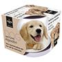 Vela mascota perro 330855101