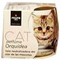 Vela mascota gato 330855102