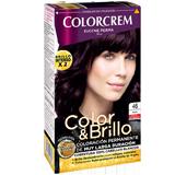 Colorcrem color & brillo 46 violi