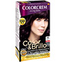 Colorcrem color & brillo 46 violi