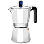 Monix cafetera inducció 9 tasses