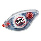 Corrector Pritt roller 4.2m