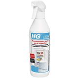 HG descongelador