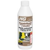 HG descalcificador cafeteres