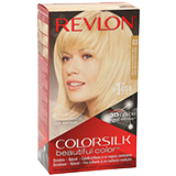 Colorsilk 03 ros ultra clar