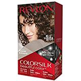 Colorsilk 30 castany fosc