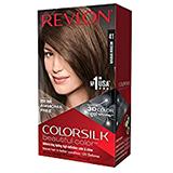 Colorsilk 41 castany mitj