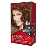 Colorsilk 46 castany rogenc