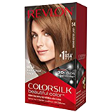Colorsilk 54 castany clar
