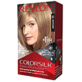 Colorsilk 61 ros fosc