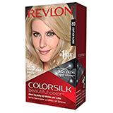 Colorsilk 80 ros clar cendra