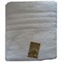Toalla Max Keops 600/30 0B Blanco