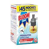 Bloom elèctric zero recanvi