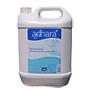 Adhara gel crema