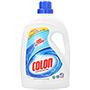 Colon hygiene líquid