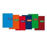 Cuaderno Campus A5 pauta 60g 80 hojas