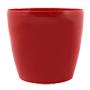 Magnolia test 13,5cm vermell 231046