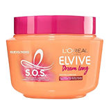 Elvive mascareta dream long danyat.