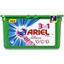 Ariel detergent sensacions