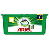 Ariel detergent original