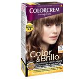 Colorcrem color & brillo 70 ros