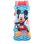 Mickey gel i xampú