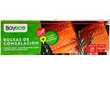 Bayeco bosses congelar 30x40 30u