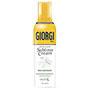 Giorgi sublime cream rínxols definits
