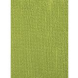 Catifa de bany piccolo violeta 23675