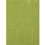 Catifa de bany piccolo verda 23677.