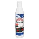HG placas cocina 250ml