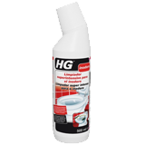 HG netejador inodors