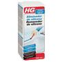 HG eliminador de silicona