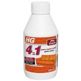 HG 4en1 cuir