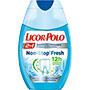 Licor del polo 2en1 non stop fresh.