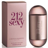 212 sexy colònia vaporizador.