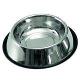 Menjadora acer inox 1.8L
