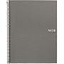 Cuaderno MRius A4 cuadriculado 70g
