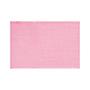 Trovador llançol sota llit 135 rosa.