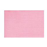Trovador funda almohada cama 90 rosa.