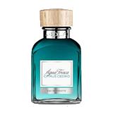 Adolfo Dominguez agua fresca citrus cedro vaporitz