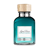 Adolfo Dominguez aigua fresca citrus cedro
