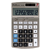 Calculadora plus office SS-265 M03001