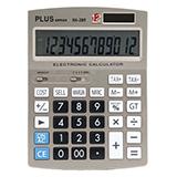 Calculadora plus SS-285 M03000