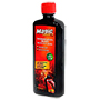 Magic barbacoa sense olor 500 ml.